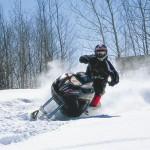 motoslitta-snow-hawk